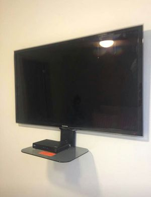 TvWallMounting for Sale in Houston, TX