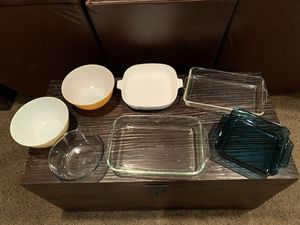 Baking dishes for Sale in Bluffdale, UT