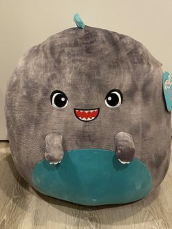 """Chuey 20"""" Squishmallow rare target for Sale in Ladera Ranch,  CA"""
