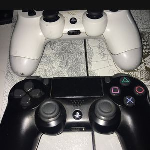 Ps4 for Sale in Los Angeles, CA