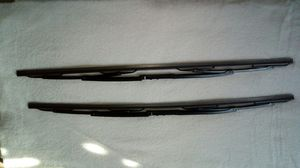 Range Rover Front Wiper Blades for Sale in Pembroke Pines, FL