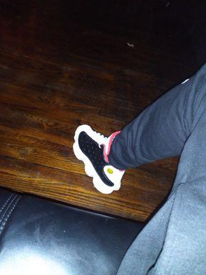 Custom Jordan 13 for Sale in Dover, DE