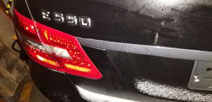 Mercedes e550 2010 w212 part out for Sale in Chicago, IL