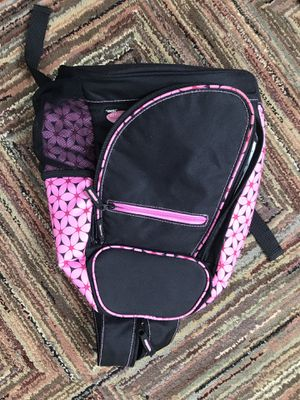 Lunch box / backpack for Sale in Stratford, CT