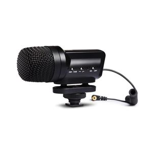 Marantz Scope SB-C2 X/Y Stereo Condenser Microphone for DSLR Cameras for Sale in San Diego, CA