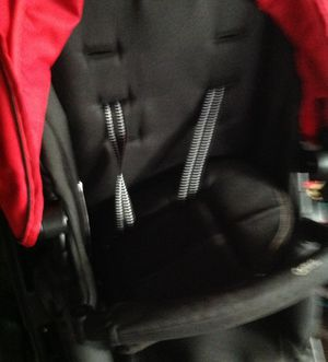 Contours Options Double Stroller for Sale in Kailua, HI