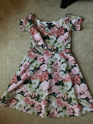 Dress for Sale in Fayetteville, NC