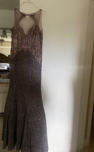 Formal dress for Sale in Pompano Beach, FL