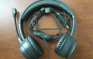 Open back headphones for Sale in Denver, CO