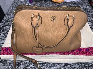 Tory Burch tote for Sale in Fort Worth, TX