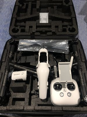 DJI INSPIRE PRO 1 drone for Sale in Queens, NY