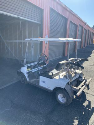 Golf cart for Sale in Henderson, NV