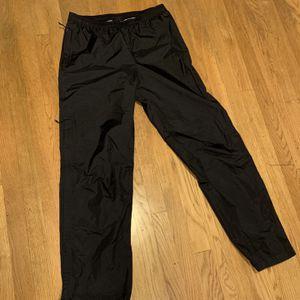 Patagonia Waterproof Pant Men's M for Sale in Portland, OR