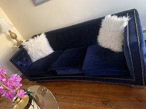Set sofa for Sale in Allentown, PA