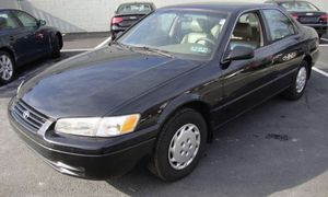 1997 Toyota Camry LE for Sale in Rockville, MD