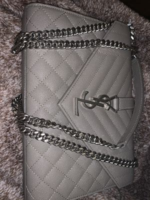 YSL BAG for Sale in North Las Vegas, NV