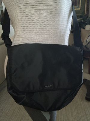 Kate Spade handbag and crossbody for Sale in Riverside, CA