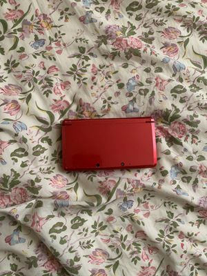Modded Nintendo 3ds with 200+ games for Sale in Philadelphia, PA