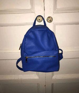 Mini Bookbag for Sale in Greenwich, CT