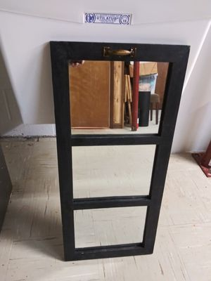 Wall Mirror for Sale in Medina, OH