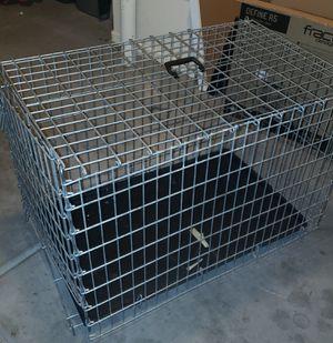Dog kennel for Sale in Waddell, AZ