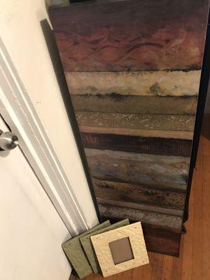 Art & Frames for Sale in Redwood City, CA