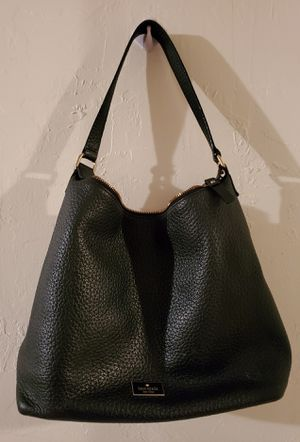 Handbag for Sale in San Angelo, TX