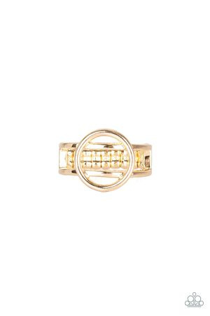 Jewelry ring for Sale in Homestead, FL