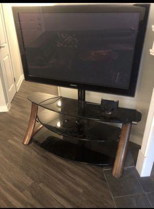 Samsung 55'inch Tv for Sale in Tacoma, WA