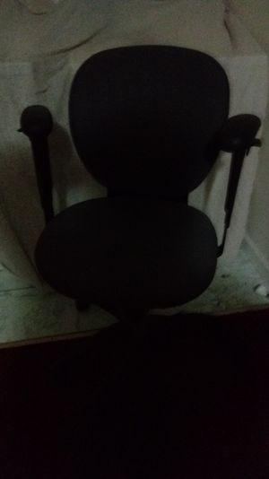Computer chair for Sale in Staatsburg, NY