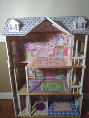Dollhouse for Sale in Gresham, OR
