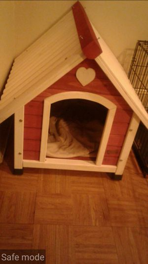 Dog house for Sale in Glenolden, PA
