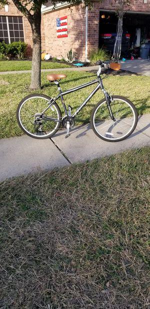 Schwinn Bike for Sale in Cypress, TX
