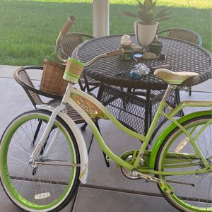 Huffy Panama Jack Beach Cruiser for Sale in Oceanside, CA