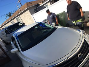 Affordable auto glass for Sale in Marina del Rey, CA