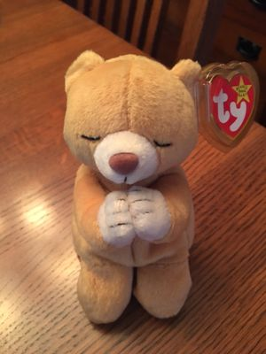Beanie baby Hope for Sale in Citrus Heights, CA