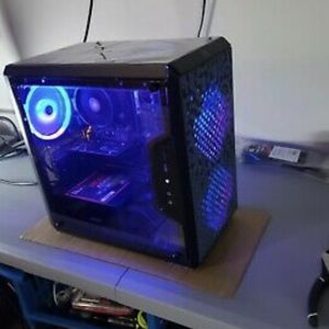 Custom Gaming PC for Sale in Southlake, TX