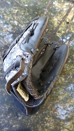 11.5 Inch Softball glove for Sale in Manassas, VA