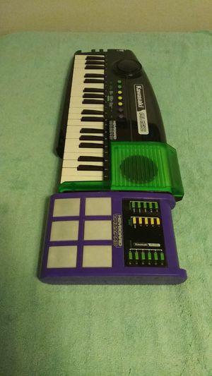 Music Keyboard. Kawasaki. for Sale in Los Angeles, CA