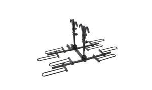 Venzo 4 bikes car rack new in box never used for Sale in Watertown, MA