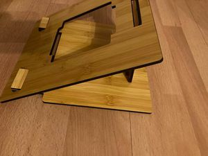 laptop stand for Sale in San Jose, CA