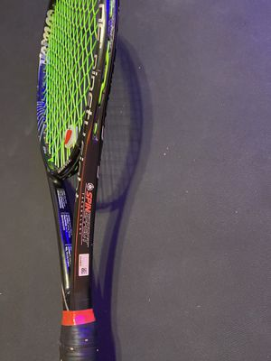 Wilson blade 98s tennis racquet for Sale in Scottsdale, AZ