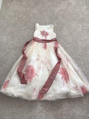 7-10 Girl dress for Sale in Cumming, GA