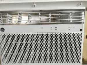 GE AC WINDOW UNIT for Sale in Hialeah, FL