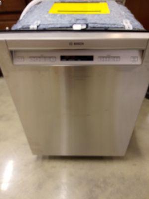 Dishwasher must read the description for Sale in Severna Park, MD