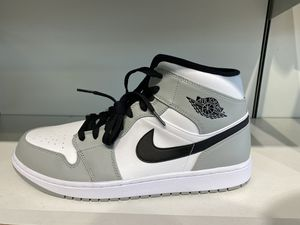 Jordan's , Nike's , adidas, mid 1s , jordan 1s , shoes for Sale in Dallas, TX