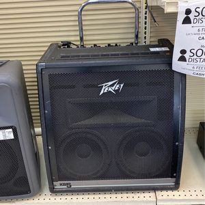 PEAVEY KB5 Amplifier for Sale in Houston, TX