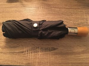Umbrella with automatic open and close for Sale in Seattle, WA
