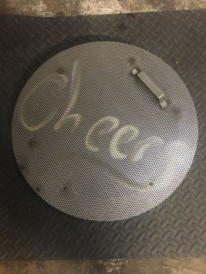 Homebrew false bottom mash for Sale in Issaquah, WA