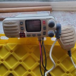 VHF Subversable Radio for Sale in Kirkland,  WA